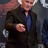 10th  Beaune International Thriller Film Festival
