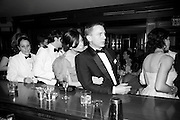 Satsuki Mitchell; Daniel Craig; , Vanity Fair Oscar night party hosted by Graydon Carter.  Sunset  Tower Hotel, West Hollywood. 22 February 2009.  *** Local Caption *** -DO NOT ARCHIVE-© Copyright Photograph by Dafydd Jones. 248 Clapham Rd. London SW9 0PZ. Tel 0207 820 0771. www.dafjones.com.<br /> Satsuki Mitchell; Daniel Craig; , Vanity Fair Oscar night party hosted by Graydon Carter.  Sunset  Tower Hotel, West Hollywood. 22 February 2009.