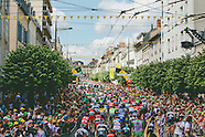 2016 TDF Stage 5