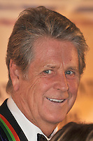 Brian Wilson arriving at The 30th Kennedy Center Honors, in Washington, DC , December 2, 2007.  The 2007 honorees are pianist Leon Fleisher, actor Steve Martin, Ross, film director Martin Scorsese and musician Brian Wilson.
