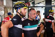 LCS Vélo Club - Brianza - 2015.06.28