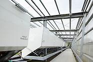 Sportzentrum Bad Waltersdorf