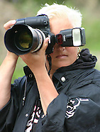 Carola Lenski at Work
