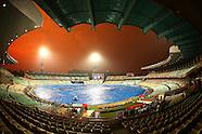 IPL Qualifier 2 Rajasthan Royals v Mumbai Indians