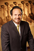 Corporate Photography Headshoots in Houston:  Gerardo Prieto VP, Tourism Division he has served as Vice President-Tourism Division since April 2007. Mr. Prieto joined Homex from Grupo Questro, where he served as Sales and Marketing Director. He was also Sales Director at Fonatur from 2000 to 2004.