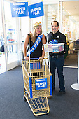 15.08.15 - The Container Store Yonkers Opening