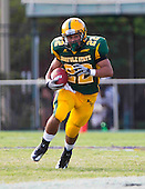 2012 MEAC Football Archive