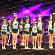3059_Gymfinity Cheer and Dance  Royal Diamonds