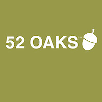 52 Oaks