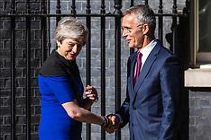 2019_05_14_Westminster_Politics_RPI