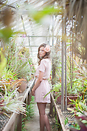 chrissy lynn, fashion photography, lifestyle photography, Orchid Pavilion, Half Moon Bay