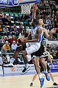 DESCRIZIONE : Eurolega Euroleague 2014/15 Gir.A Dinamo Banco di Sardegna Sassari - Real Madrid<br /> GIOCATORE : Jerome Dyson<br /> CATEGORIA : Tiro Penetrazione<br /> SQUADRA : Dinamo Banco di Sardegna Sassari<br /> EVENTO : Eurolega Euroleague 2014/2015<br /> GARA : Dinamo Banco di Sardegna Sassari - Real Madrid<br /> DATA : 12/12/2014<br /> SPORT : Pallacanestro <br /> AUTORE : Agenzia Ciamillo-Castoria / Luigi Canu<br /> Galleria : Eurolega Euroleague 2014/2015<br /> Fotonotizia : Eurolega Euroleague 2014/15 Gir.A Dinamo Banco di Sardegna Sassari - Real Madrid<br /> Predefinita :