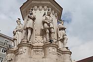 Portugal. Lisbon. Bario Alto area  /   Lisbonne