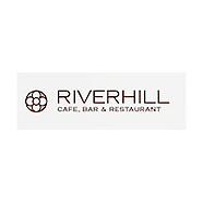 The Riverhill