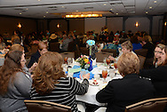 OEAFCS Awards Luncheon<br /> Oklahoma City