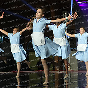 4124_SA Academy of Cheer and Dance - SA Academy of Cheer and Dance Supreme