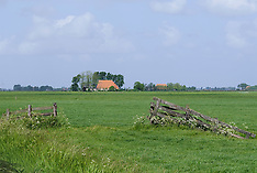 Itens, Fryslân, Netherlands