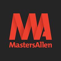 Masters Allen