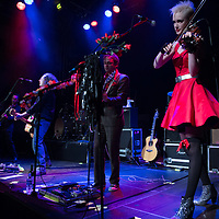 The Wonder Stuff - Islington Academy