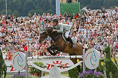 Aachen 2008