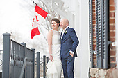 a collection of favourite wedding photos-Vanessa & Johan's spring Langdon Hall Wedding