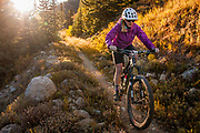 Adventure, Aspens, Colorado, Colors, Crested Butte, Fall, Mountain Biking, adventure girl