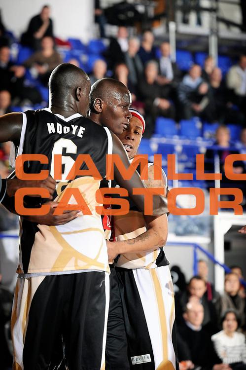 DESCRIZIONE : Championnat de France Pro A Semaine des As Roanne<br /> GIOCATORE : Sy Amara<br /> SQUADRA : Orleans<br /> EVENTO : Pro A Semaine des As<br /> GARA : Le Mans Orleans<br /> DATA : 16/02/2012<br /> CATEGORIA : Basketball France Homme<br /> SPORT : Basketball<br /> AUTORE : JF Molliere<br /> Galleria : France Basket 2011-2012 Action<br /> Fotonotizia : Championnat de France Basket Pro A Semaine des As<br /> Predefinita :