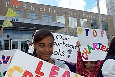 Phila. Education & Schools