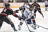 01-08-18-Framingham-Hockey