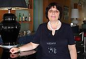 Francesca Abbrescia sindacalista