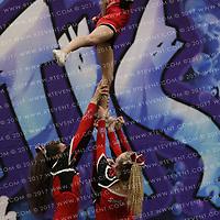 1104_Starlights  - Junior Level 3 Stunt Group