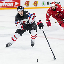 20170508: FRA, Ice Hockey - IIHF World Championship 2017, Belarus vs Canada