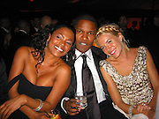 Nia Long, Jamie Foxx & Sienna Miller .InStyle and Warner Bros. Post 2007 Golden Globe Party - Inside.Beverly Hilton Hotel.Beverly Hills, CA, USA.Monday January 15, 2007.Photo By Celebrityvibe.com.To license this image please call (212) 410 5354; or.Email: celebrityvibe@gmail.com ;.Website: www.celebrityvibe.com