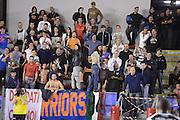 DESCRIZIONE : Roma Lega A 2012-13 Acea Roma Juve Caserta<br /> GIOCATORE : tifosi<br /> CATEGORIA : curiosita ritratto <br /> SQUADRA : Acea Roma<br /> EVENTO : Campionato Lega A 2012-2013 <br /> GARA : Acea Roma Juve Caserta<br /> DATA : 28/10/2012<br /> SPORT : Pallacanestro <br /> AUTORE : Agenzia Ciamillo-Castoria/GiulioCiamillo<br /> Galleria : Lega Basket A 2012-2013  <br /> Fotonotizia : Roma Lega A 2012-13 Acea Roma Juve Caserta<br /> Predefinita :