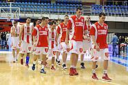 KOSARKA2011/basketball
