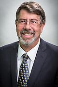 St. Tammany Parish Assessor Louis Fitzmorris