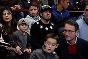 DESCRIZIONE : Beko Final Eight Coppa Italia 2016 Serie A Final8 Finale Olimpia EA7 Emporio Armani Milano - Sidigas Scandone Avellino<br /> GIOCATORE : Eder<br /> CATEGORIA : VIP Ritratto<br /> EVENTO : Beko Final Eight Coppa Italia 2016<br /> GARA : Finale Olimpia EA7 Emporio Armani Milano - Sidigas Scandone Avellino<br /> DATA : 21/02/2016<br /> SPORT : Pallacanestro <br /> AUTORE : Agenzia Ciamillo-Castoria/C.Atzori