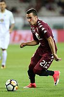 Alejandro Berenguer -   Torino