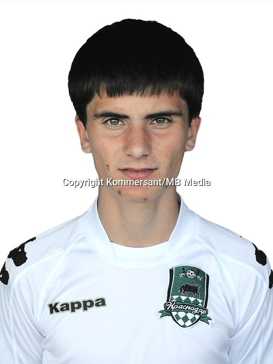 FC Krasnodar