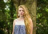 Aynsley Lohr