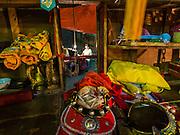 26 NOVEMBER 2014 - BANGKOK, THAILAND:       PHOTO BY JACK KURTZ