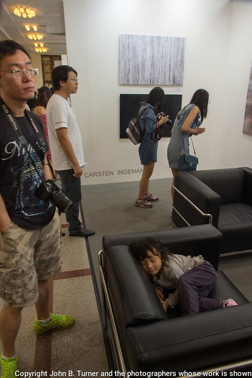 PHOTO SHANGHAI TRIP
