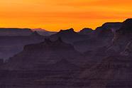 Arizona Portfolio