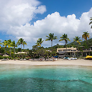 4 - Virgin Islands National Park