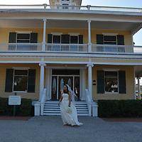Britnee Denison bridal proofs