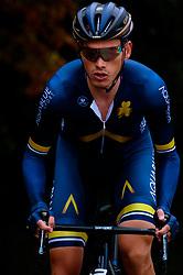 02.07.2017, Graz, AUT, Ö-Tour, Österreich Radrundfahrt 2017, 1. Etappe, Prolog, im Bild Stefan Denifl (AUT, Aqua Blue Sport) // during Stage 1, Prolog of 2017 Tour of Austria. Graz, Austria on 2017/07/02. EXPA Pictures © 2017, PhotoCredit: EXPA/ JFK