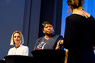 Stockholm Gender Forum