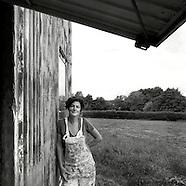 162554-21 Sara Habgood