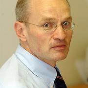 Jan Bout