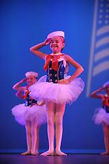 Celebration 22 Ballet 1A
